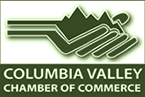 Columbia Valley Chamber of Commerce