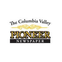 Columbia Valley Pioneer