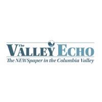 Invermere Valley Echo