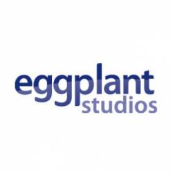Eggplant Studios