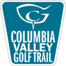 COLUMBIA VALLEY GOLF ASSOCIATION