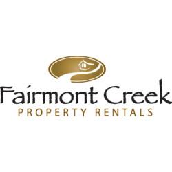 FAIRMONT CREEK PROPERTY MANAGEMENT
