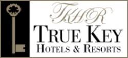 True Key Hotels & Resorts Ltd.
