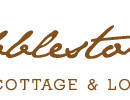 COBBLESTONE CREEK COTTAGE AND LODGING CO.
