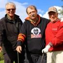 11th Turn Copper into Gold Golf Tournament