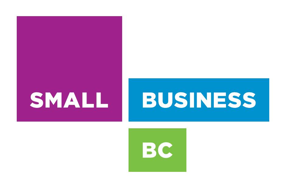 Small Business BC Webinar Program