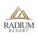 RADIUM RESORT
