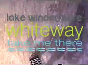 Whiteway Video –