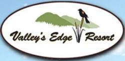 VALLEY'S EDGE RESORT