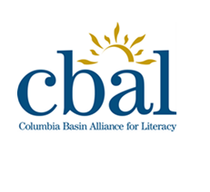 COLUMBIA BASIN ALLIANCE FOR LITERACY