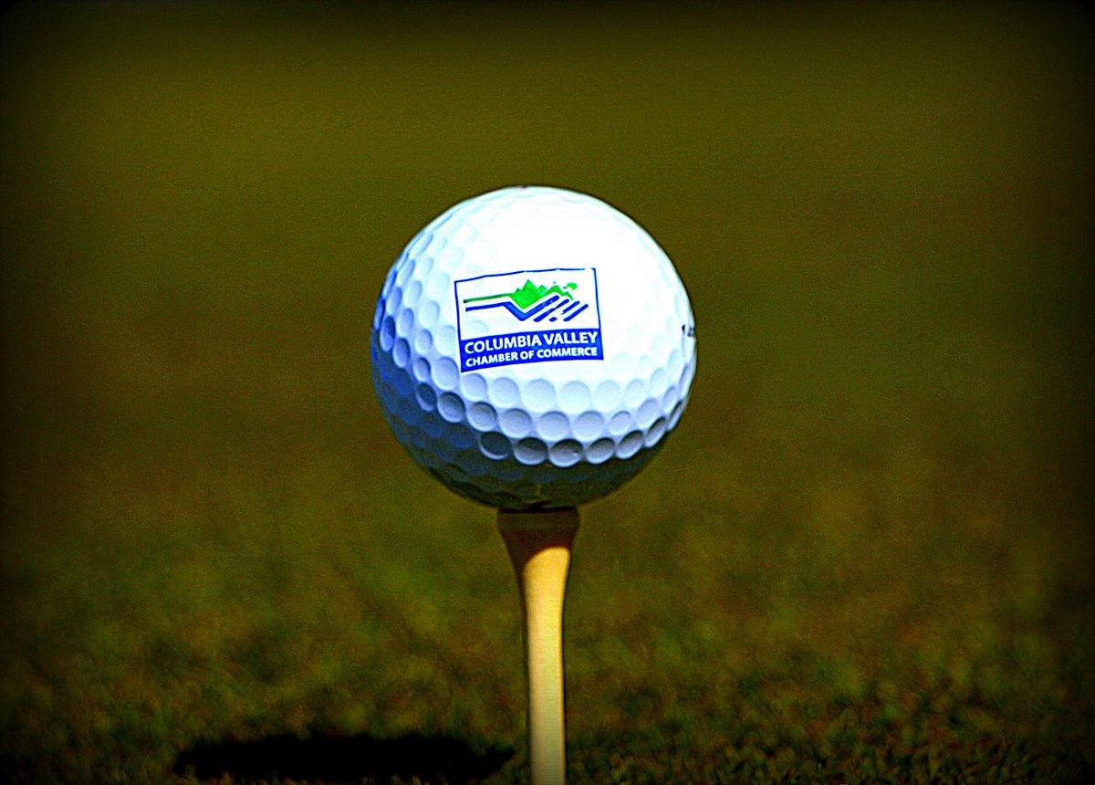 2015 Turn Copper into Gold Golf Tournament