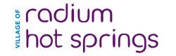 VofRadiumHotSprings_logo_2pms-01