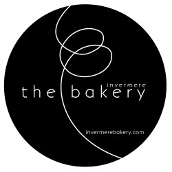 Invermere Bakery (The)(a division of Quality Bakery)