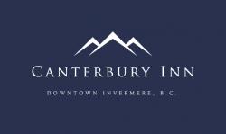 The Canterbury Inn
