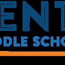Adventure Paddle School