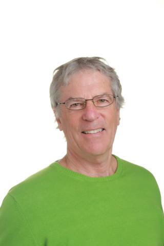 Rod Turnbull – Director (2015 -2017)