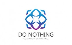 Do Nothing Floatation Centre Inc.