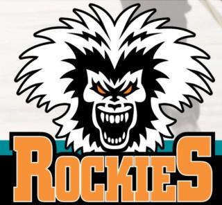 Columbia Valley Rockies – Junior Hockey Team