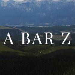 A Bar Z Mountain Adventures