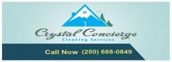 Crystal Concierge