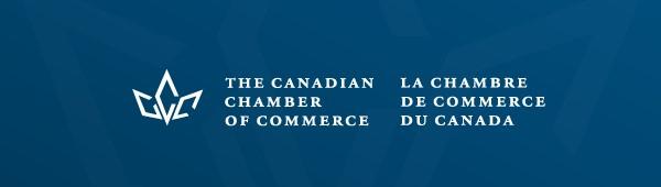Cnd Chamber header