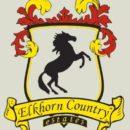 ELKHORN RANCH LTD.
