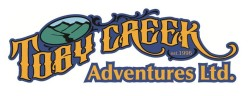 TOBY CREEK ADVENTURES LTD.