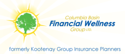 Columbia Basin Financial Wellness Group Ltd.