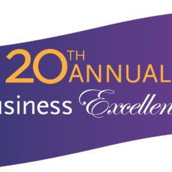 2018 – 20th Annual Business Excellence Awards