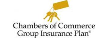 BCChamber.chamber-group-insurance