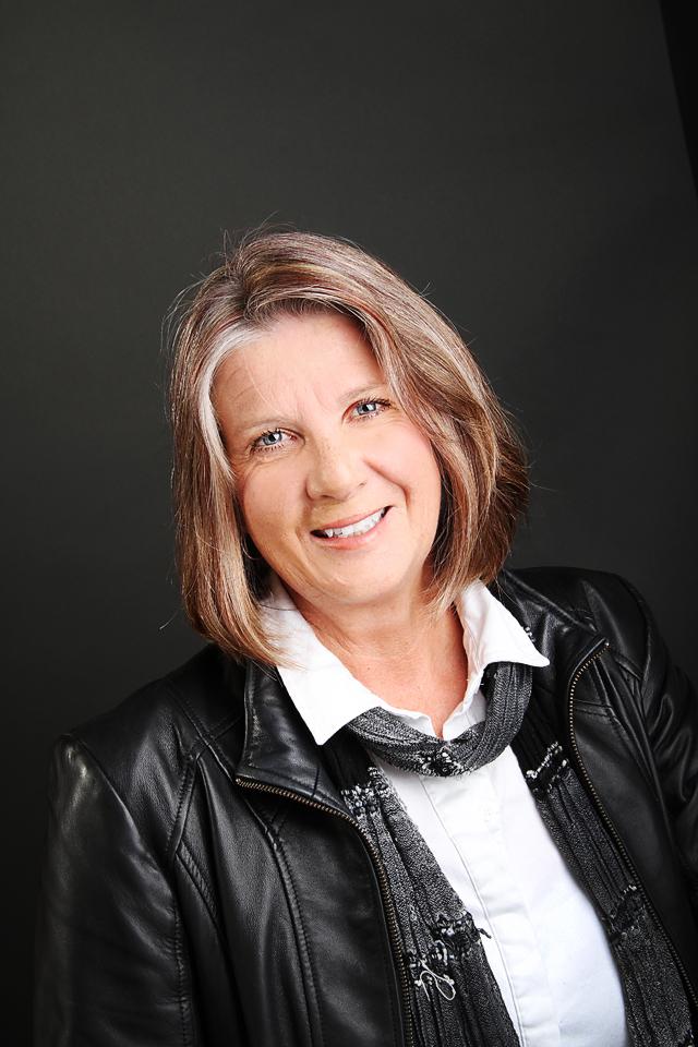 Wendy Rockafellow – Director (2018-2019)