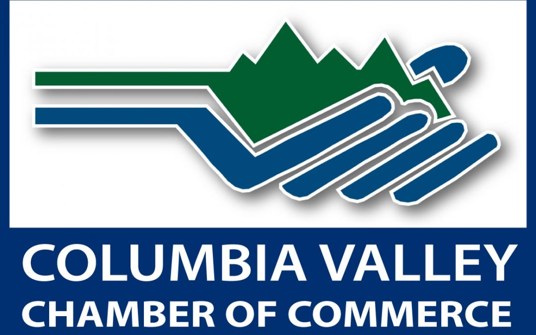 CVCC Starts Search for New Executive Director