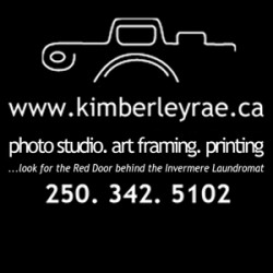 KRS PHOTOGRAPHY & FRAMING