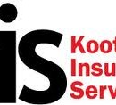 KOOTENAY INSURANCE SERVICES LTD.