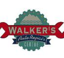 WALKERS REPAIR CENTRE LTD.