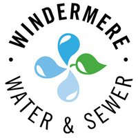 WINDERMERE WATER AND SEWER COMPANY INC.