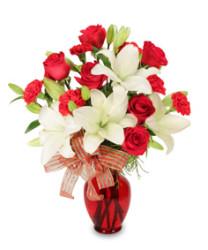 Inspire Floral Boutique Ltd.
