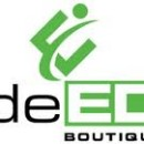 INSIDE EDGE BOUTIQUE & SPORT