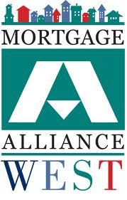 MORTGAGE ALLIANCE WEST