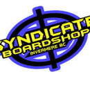 SYNDICATE BOARDSHOP LTD.