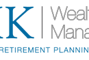 CMK Wealth Management