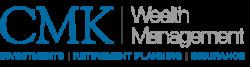 CMK Wealth Management