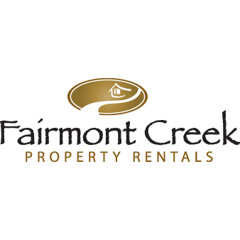 FAIRMONT CREEK PROPERTY MANAGEMENT