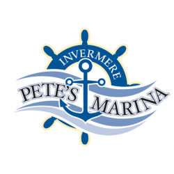 PETE'S MARINA LTD.
