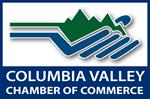 Columbia Valley Chamber of Commerce & Visitor Center