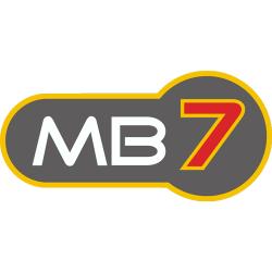 MB7 Tent & Party Rentals