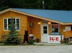 SPRINGBROOK RESORT Cabin Motel RV Park
