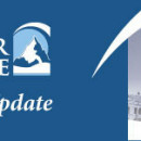 June 29, 2015 BC Chamber Public Affairs Update