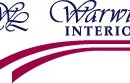 WARWICK ENTERPRISES LTD.