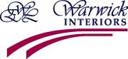 WARWICK ENTERPRISES LTD.